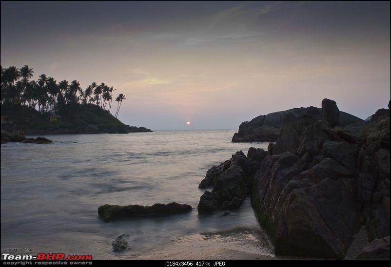 Bangalore to Goa & more: November 2013-day2_22.jpg