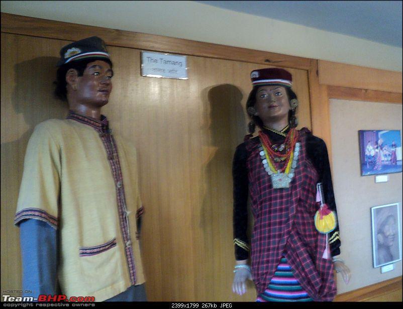 Nepal (Kathmandu and Pokhara) : Dashain, Religion, Phailin and Fun-mountainmuseum-17.jpg
