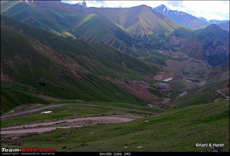 Central Asian Diaries - Kazakhstan & Kyrgyzstan-day15_0336.jpg