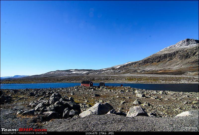 Sonata Arctica : Chasing the Aurora-d70003186xl.jpg