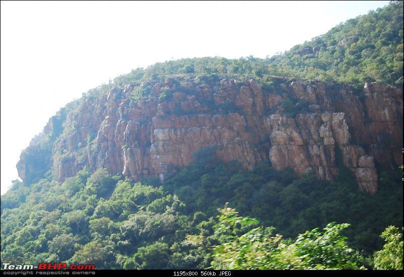 Tirupathi & Tirumala, November 2008-Photo Blog-dsc_4259.jpg