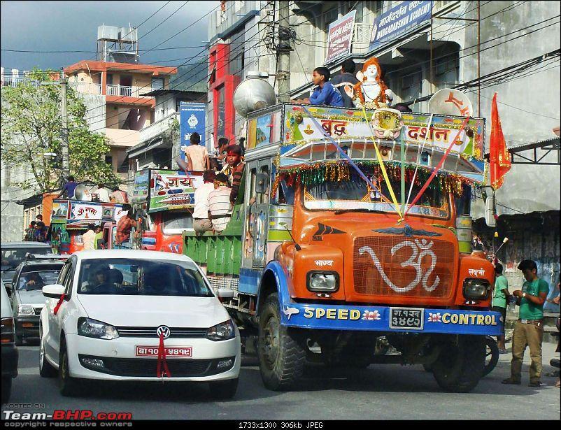 Nepal (Kathmandu and Pokhara) : Dashain, Religion, Phailin and Fun-immersion-1.jpg
