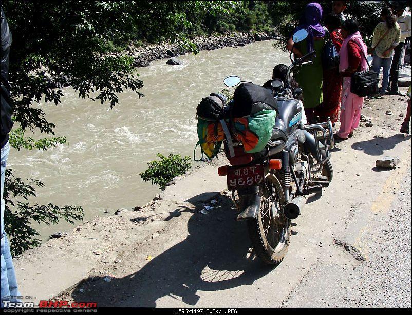Nepal (Kathmandu and Pokhara) : Dashain, Religion, Phailin and Fun-dsc08938k300.jpg