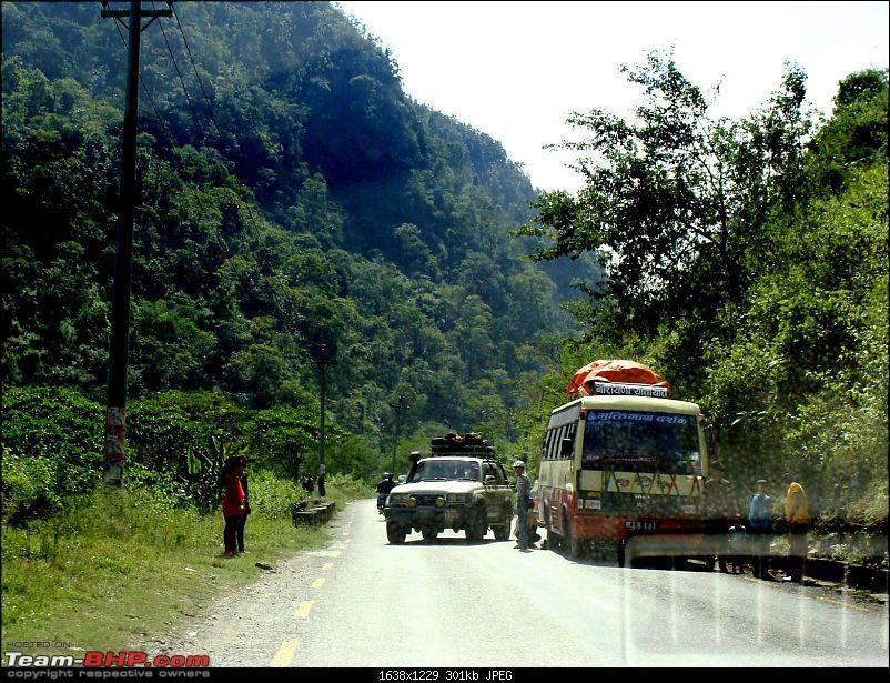 Nepal (Kathmandu and Pokhara) : Dashain, Religion, Phailin and Fun-dsc08897k300.jpg