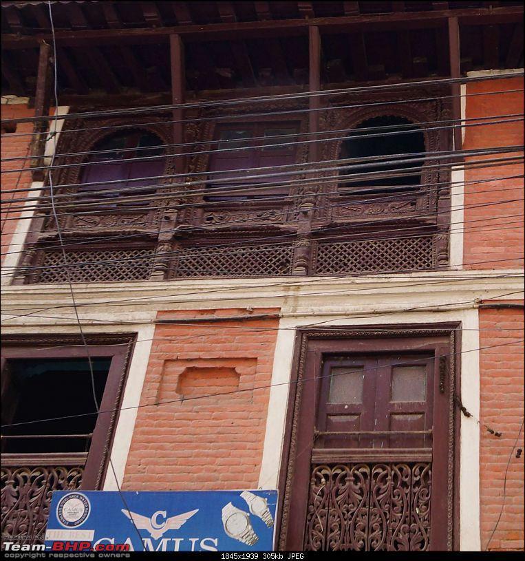 Nepal (Kathmandu and Pokhara) : Dashain, Religion, Phailin and Fun-patan-durbar-square-1.17.jpg