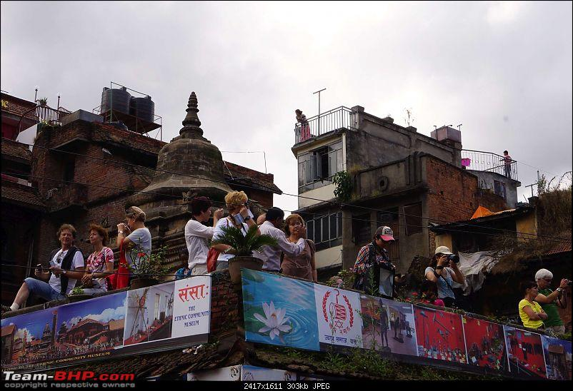 Nepal (Kathmandu and Pokhara) : Dashain, Religion, Phailin and Fun-patan-durbar-square-1.21.jpg