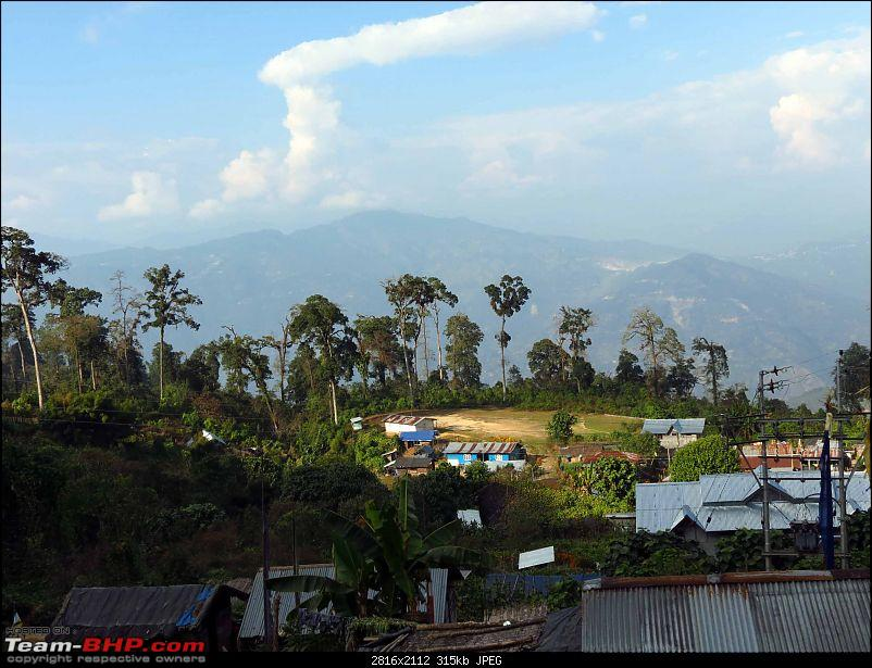 "Marengo goes to Ramitey Top & Sillery Gaon - The ""New Darjeeling""-img_2059.jpg"