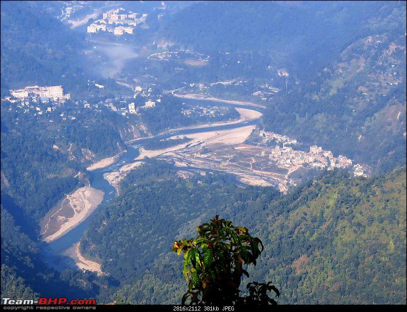 "Marengo goes to Ramitey Top & Sillery Gaon - The ""New Darjeeling""-img_2325.jpg"