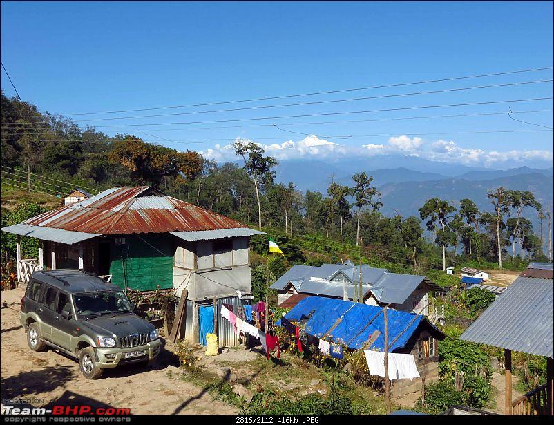 "Marengo goes to Ramitey Top & Sillery Gaon - The ""New Darjeeling""-img_2363.jpg"