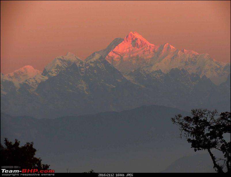 "Marengo goes to Ramitey Top & Sillery Gaon - The ""New Darjeeling""-img_2231.jpg"