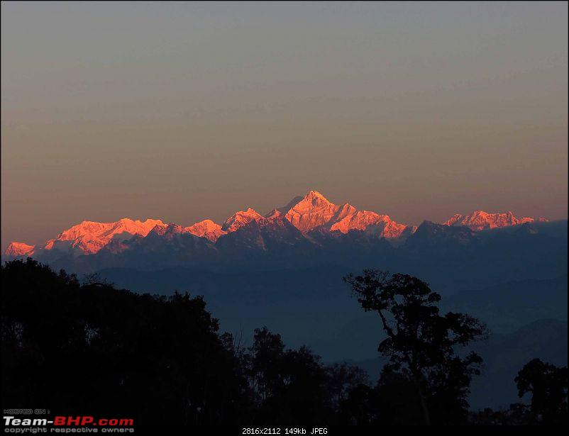 "Marengo goes to Ramitey Top & Sillery Gaon - The ""New Darjeeling""-img_2239.jpg"