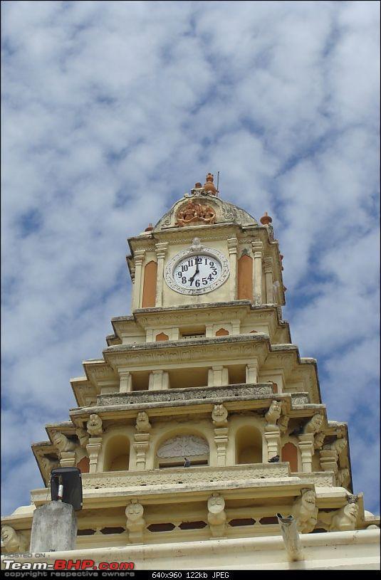 Touring Madurai, Rameswaram & Kanyakumari in a Ritz-dsc07678_640x960.jpg