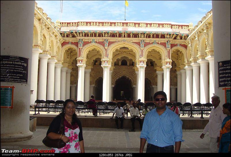 Touring Madurai, Rameswaram & Kanyakumari in a Ritz-dsc07702_1280x853.jpg