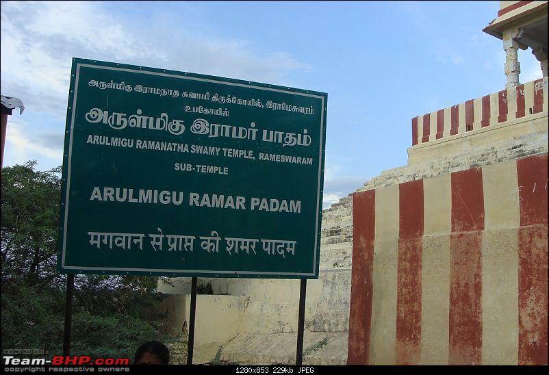 Touring Madurai, Rameswaram & Kanyakumari in a Ritz-dsc07739_1280x853.jpg