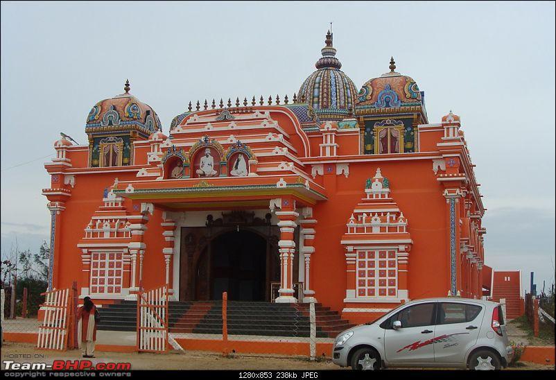 Touring Madurai, Rameswaram & Kanyakumari in a Ritz-dsc07907_1280x853.jpg