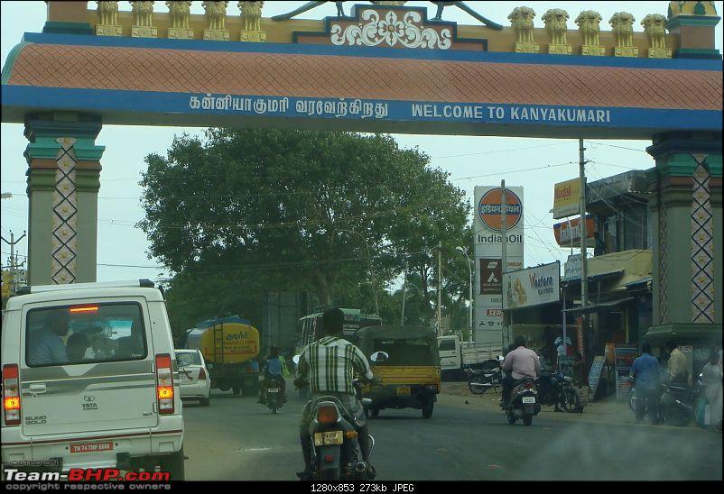Touring Madurai, Rameswaram & Kanyakumari in a Ritz-dsc08014_1280x853.jpg