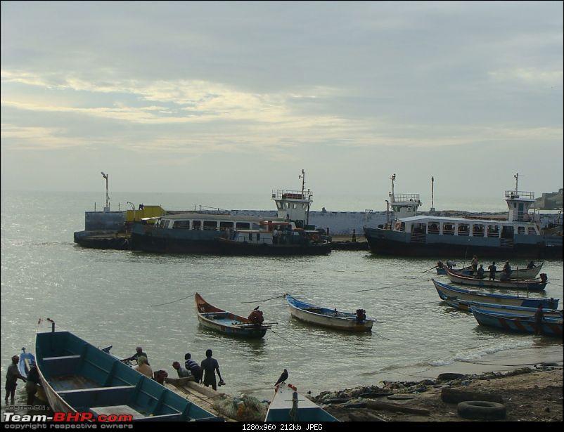 Touring Madurai, Rameswaram & Kanyakumari in a Ritz-dsc08074_1280x960.jpg
