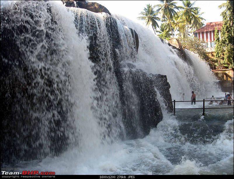 Touring Madurai, Rameswaram & Kanyakumari in a Ritz-dsc08215_1280x960.jpg