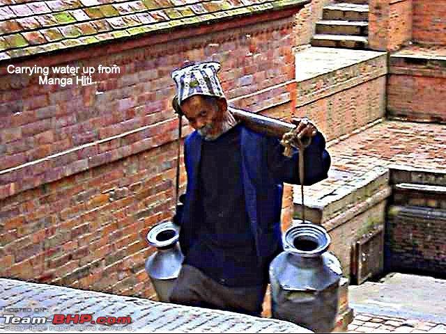 Name:  Patan durbar square 76.jpg Views: 750 Size:  100.1 KB