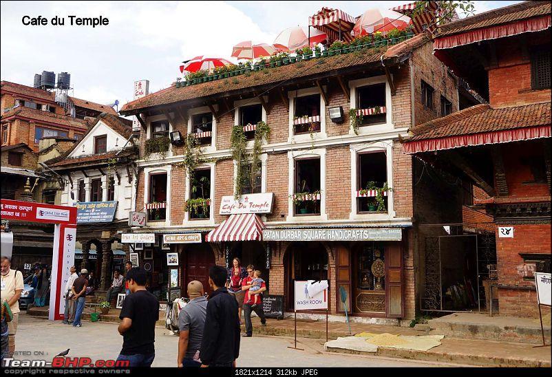Nepal (Kathmandu and Pokhara) : Dashain, Religion, Phailin and Fun-patan-durbar-square-46.jpg