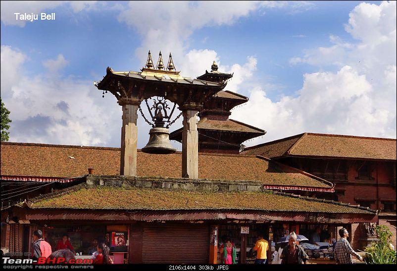 Nepal (Kathmandu and Pokhara) : Dashain, Religion, Phailin and Fun-patan-durbar-square-64.jpg