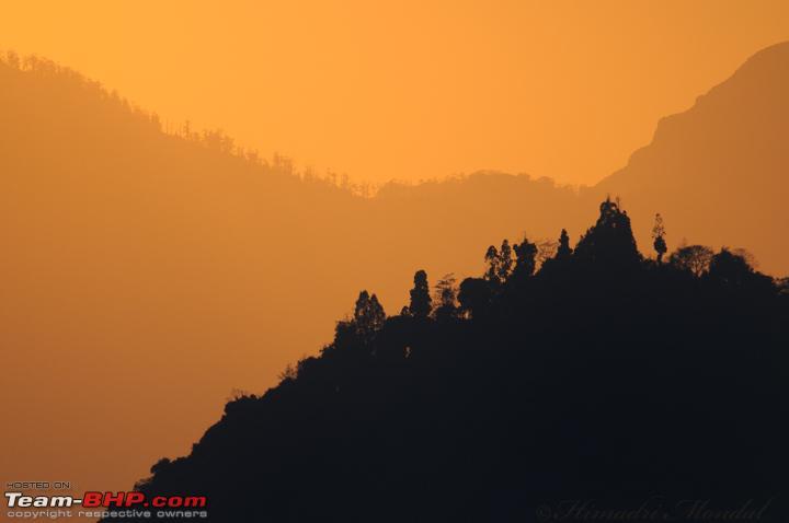 Name:  Borong sunrise.jpg Views: 1580 Size:  182.2 KB