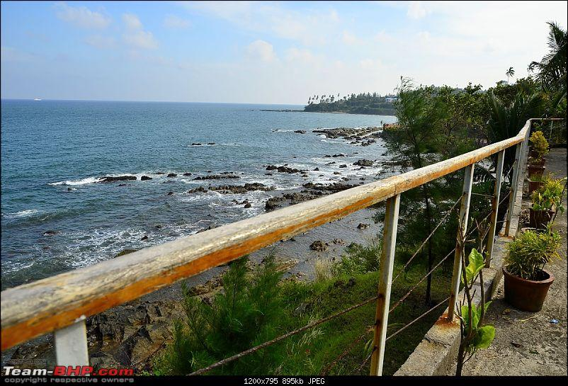 Photologue: Andaman & Nicobar Islands. Paradise on Earth!-_dsc7804.jpg