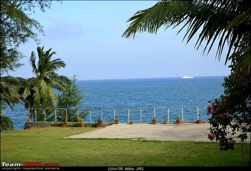 Photologue: Andaman & Nicobar Islands. Paradise on Earth!-_dsc7811.jpg