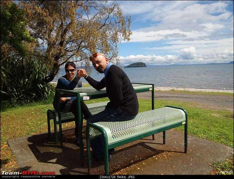 New Zealand: End to End-dsc09977.jpg
