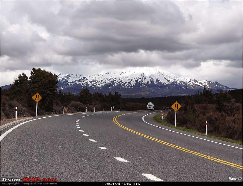 New Zealand: End to End-dsc00002.jpg