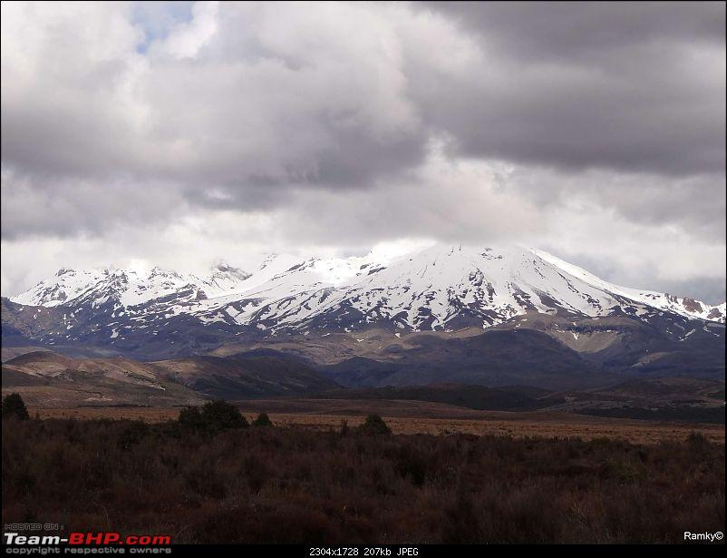New Zealand: End to End-dsc00007.jpg