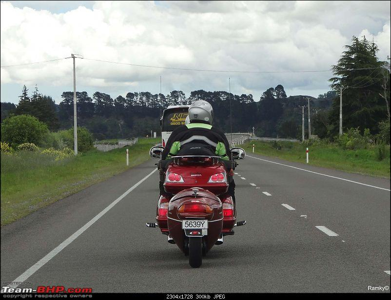 New Zealand: End to End-dsc00014.jpg