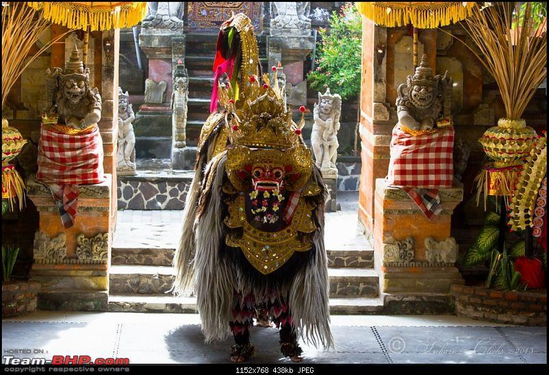 Experiencing a bit of Enchanting Bali and Malaysia-39.jpg