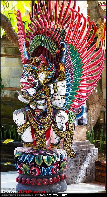 Experiencing a bit of Enchanting Bali and Malaysia-41.jpg