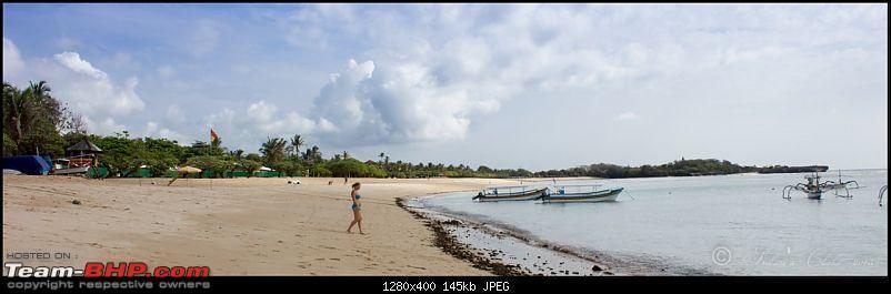 Experiencing a bit of Enchanting Bali and Malaysia-118.jpg