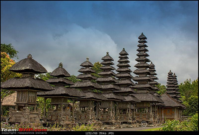 Experiencing a bit of Enchanting Bali and Malaysia-131.jpg