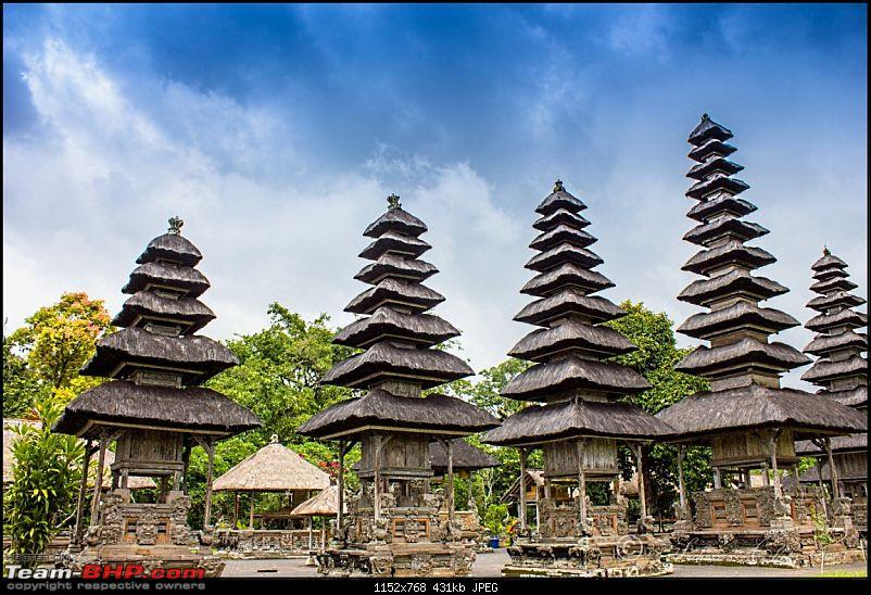 Experiencing a bit of Enchanting Bali and Malaysia-132.jpg