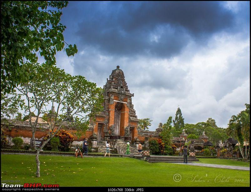 Experiencing a bit of Enchanting Bali and Malaysia-134.jpg