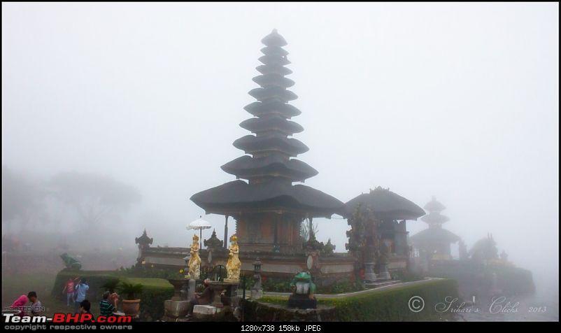 Experiencing a bit of Enchanting Bali and Malaysia-139.jpg