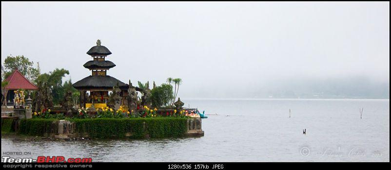 Experiencing a bit of Enchanting Bali and Malaysia-140.jpg