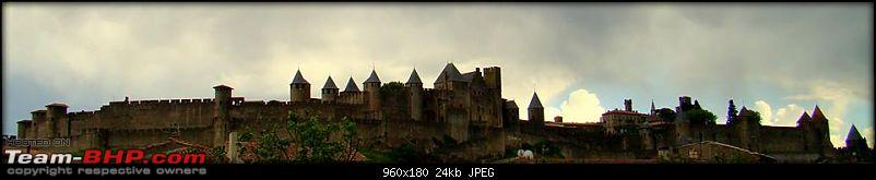 Photologue: A short trip to Bonjour-Land! 3 days in offbeat France-10.jpg