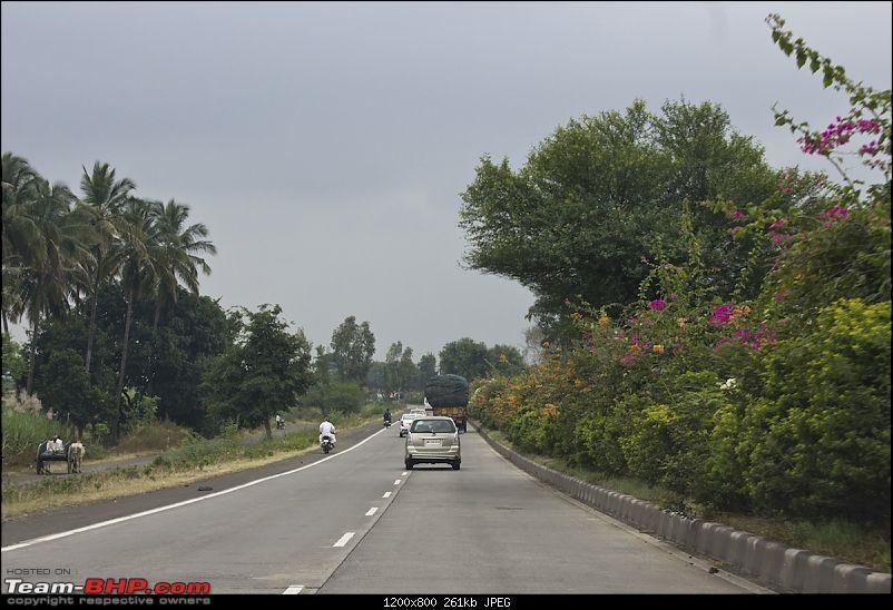 Mumbai -> Mysore -> Coonoor-satarakohlapur7.jpg