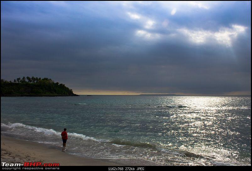 Experiencing a bit of Enchanting Bali and Malaysia-184.jpg