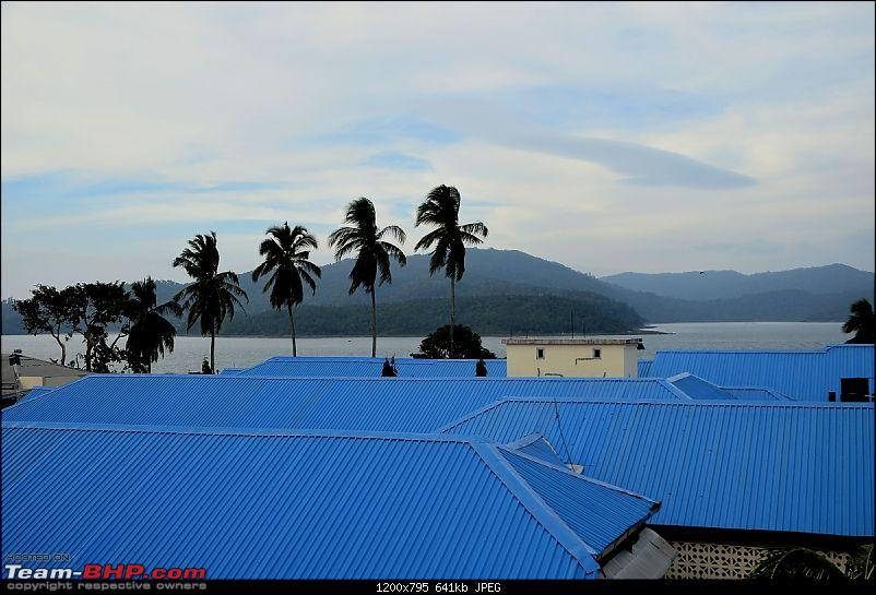 Photologue: Andaman & Nicobar Islands. Paradise on Earth!-_dsc7875.jpg
