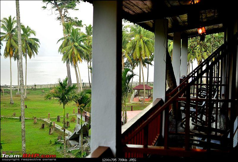 Photologue: Andaman & Nicobar Islands. Paradise on Earth!-_dsc7896.jpg