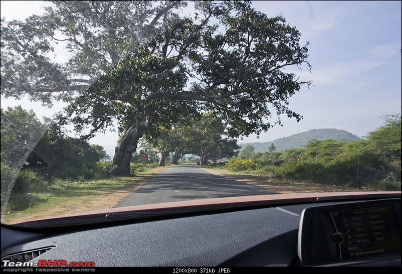 Mumbai -> Mysore -> Coonoor-mysoreooty3.jpg