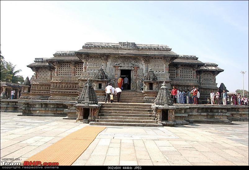 SunShine tours Halebidu-Belur-Kalasa-Hornadu-Sringeri-2013_1207_122716aa.jpg