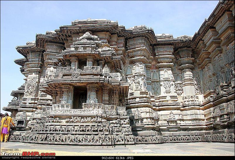 SunShine tours Halebidu-Belur-Kalasa-Hornadu-Sringeri-2013_1207_130052aa.jpg
