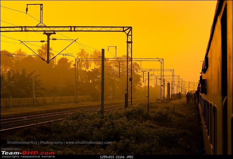 Birthday, Beachwalk, Dance Fest...and a nearly missed Train! (Odisha)-dsc_0019.jpg