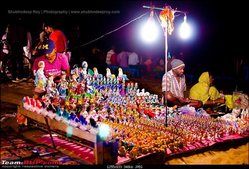Birthday, Beachwalk, Dance Fest...and a nearly missed Train! (Odisha)-dsc_00212.jpg